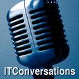 IT Conversations show