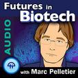 Futures in Biotech (Audio) show