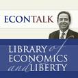 EconTalk show