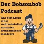 Der BOBSONBOB Podcast show
