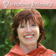 Improve Intimacy with Dr. Fran show