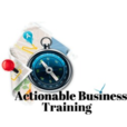 Actionable Business Nuggets show
