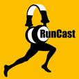 Runcast show