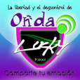 ONDA LUCKY (Podcast) - www.poderato.com/ondalucky/onda-lucky show