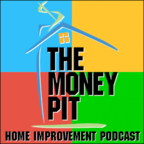 The Money Pit Home Improvement Radio Show show
