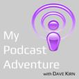 mypodcastadventure.com show