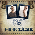 Think Tank show