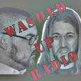 Washed up Radio show