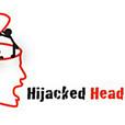 Hijacked Headspace show