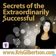 Kris Gilbertson l Millionaire & Expert Interviews / Business l Marketing l Mindset l Inspirational Podcast   show