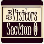 Visitors Section show