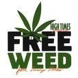 Grow Bud Yourself! show