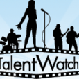 TalentWatch Radio show