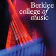 iTunes - Sounds of Berklee show