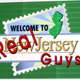 Real Jersey Guys show