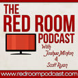 The Red Room Podcast show