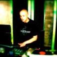 Fatalgroove -  Podcast Decksharks Records, Düsseldorf, Germany show