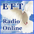 EFT Radio - Tapping Techniques  show