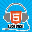 Lostcast show