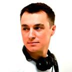 Dj Boyko - Club House, Progressive, Tech House, Techno  show