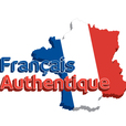 Podcast Francais Authentique show