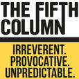 The Fifth Column show