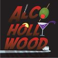 Alcohollywood show