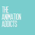 Animation Addicts Podcast | Disney | DreamWorks | Pixar show