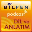 DİL VE ANLATIM :: Bilfen Liseleri Podcast Öğrenme show