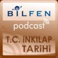 T.C. İnkılap Tarihi ve Atatürkçülük :: Bilfen Liseleri Podcast Öğrenme show