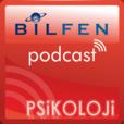 PSİKOLOJİ :: Bilfen Liseleri Podcast Öğrenme show