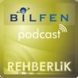 REHBERLİK :: Bilfen Liseleri Podcast Öğrenme show