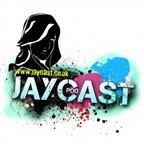 Jaycast show