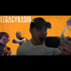 THE LEGACY RADIO SHOW show