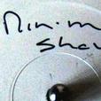 minimal show by john smthg show