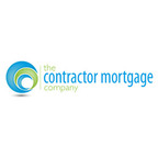 Contractor Mortgages -  Expert advice to find the right contractor mortgage for you show
