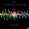 The Electronic Sounds show