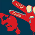 A World of Progress, Radio for the Progressive Human show