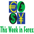This Week in Forex Official Podcast show