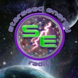 Starseed Radio with Jonah Bolt show
