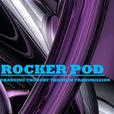 Rockprod Podcast show