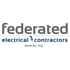 The Federated Electrical Contractors Podcast show