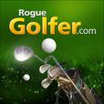 Rogue Golfer : Golf Podcast show