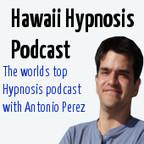 HawaiiHypnosis.Org show