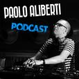 Paolo Aliberti Podcast show