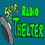 Sci-Fi Radio Theater show