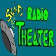 Sci-Fi Radio Theater show