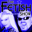 The Fetish Show show