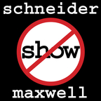 The Unshow! with Jeff Schneider & Dobie Maxwell show