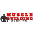 muscle building Podcast show